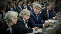 VIDEO: Iran Nuclear Negotiators Fail to Meet Deadline