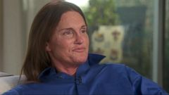 VIDEO: Preview of Diane Sawyers Interview With Bruce Jenner