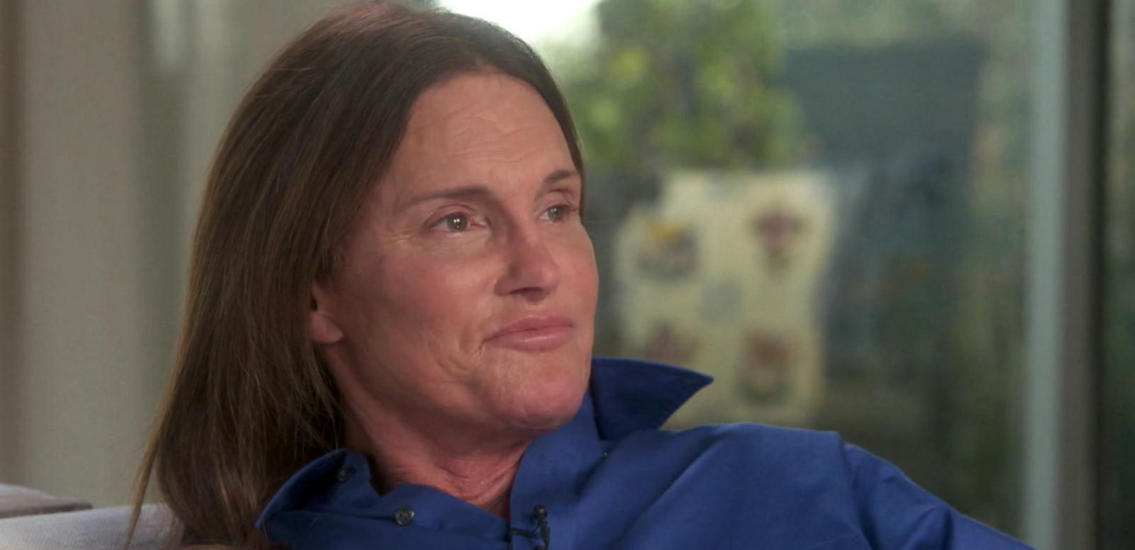 VIDEO: Preview of Diane Sawyer's Interview With Bruce Jenner