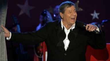 VIDEO: Index: Jerry Lewis Telethon to End