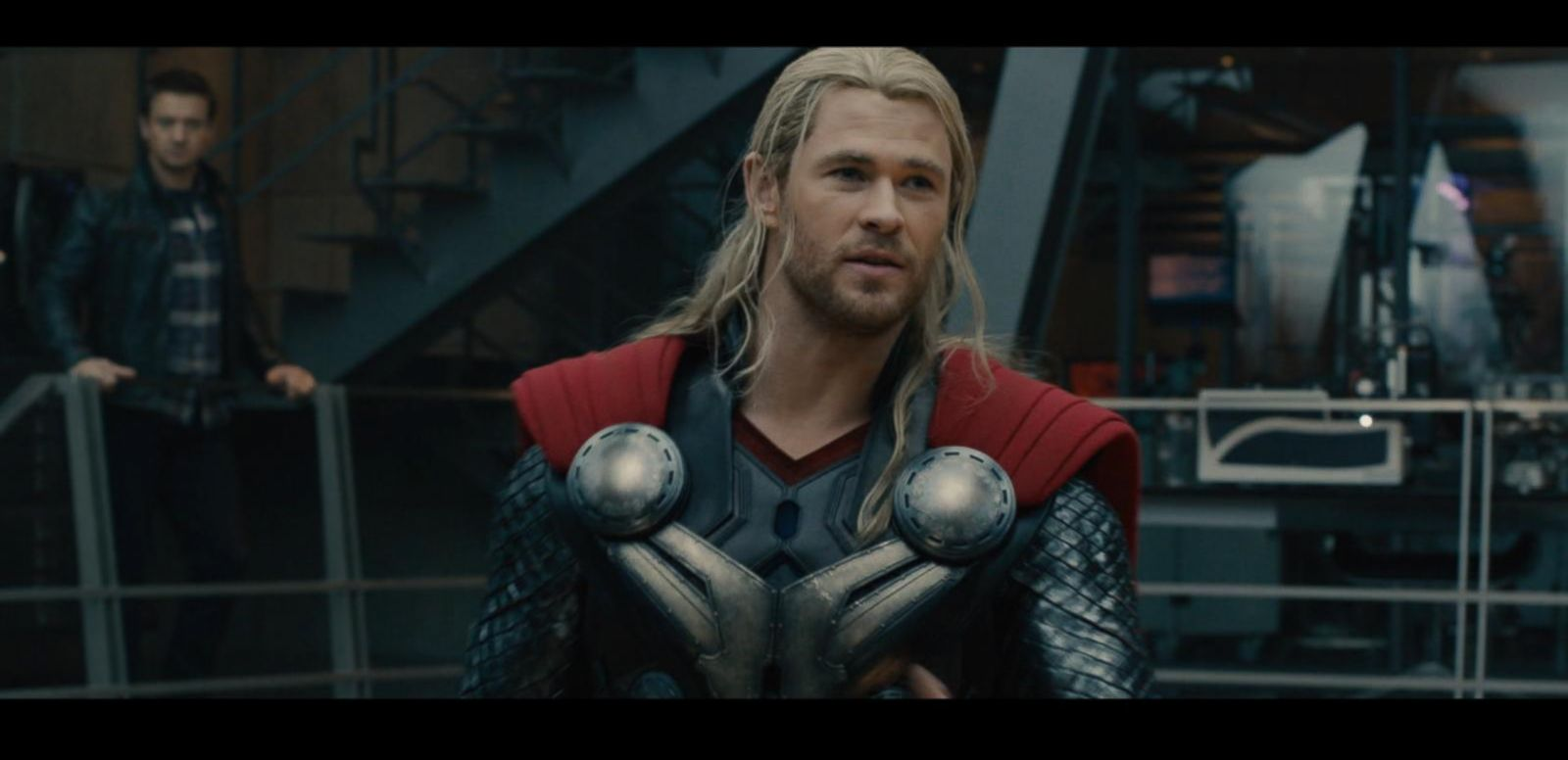 VIDEO: Index: 'Avengers' Sequel On Track to Break Record for Top-Grossing Opening Weekend