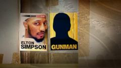 VIDEO: Shootout at Texas Muhammad Cartoon Contest Probed for Terror Link