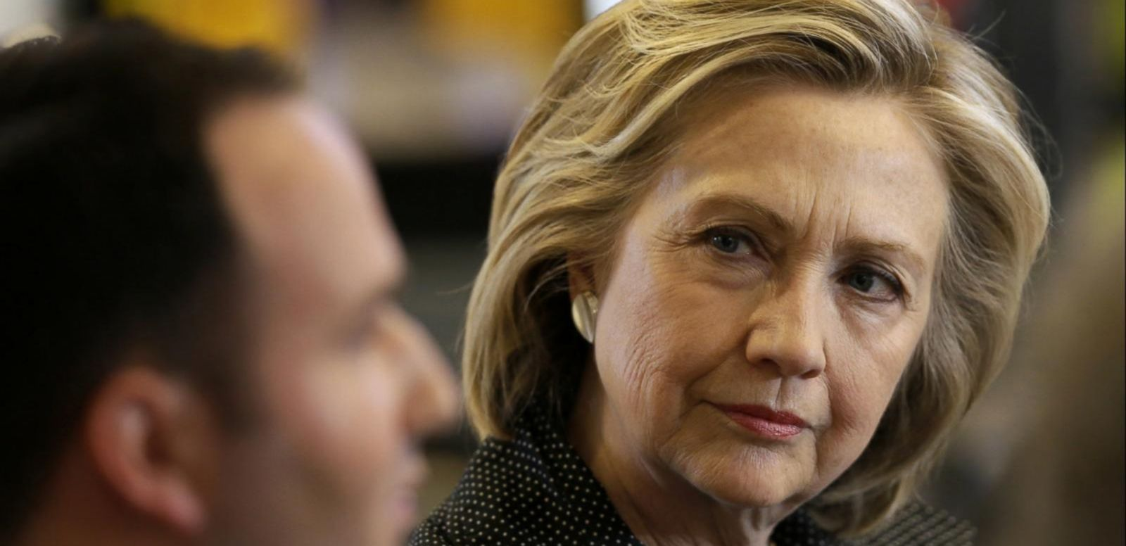 VIDEO: The First Batch of Hillary Clinton's Emails to Be Released