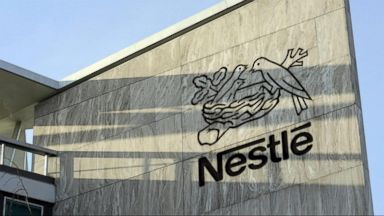 VIDEO: Index: Nestle Announces It Is Removing Artificial Ingredients From Frozen Pizzas