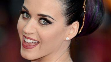 VIDEO: Index: Katy Perry vs. the Catholic Church