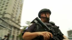 VIDEO: WN 07/03/15: Major US Cities Ramp Up Security for July 4th