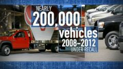 VIDEO: WN 07/27/15: Massive Penalty for Fiat Chrysler