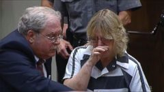 VIDEO: Prison Worker Joyce Mitchells Stunning Confession