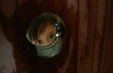 VIDEO: WN 07/30/15:  Forgotten Children of Mexico City