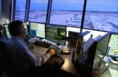 VIDEO: Aviation Experts Express Concern Over Drones Near Airports