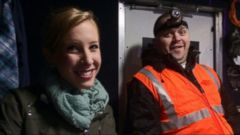 VIDEO: WN 08/26/15 Two Journalists Killed in Deadly Virginia Shooting
