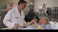 VIDEO: New Tiny Pacemaker Working Will in Test Patients