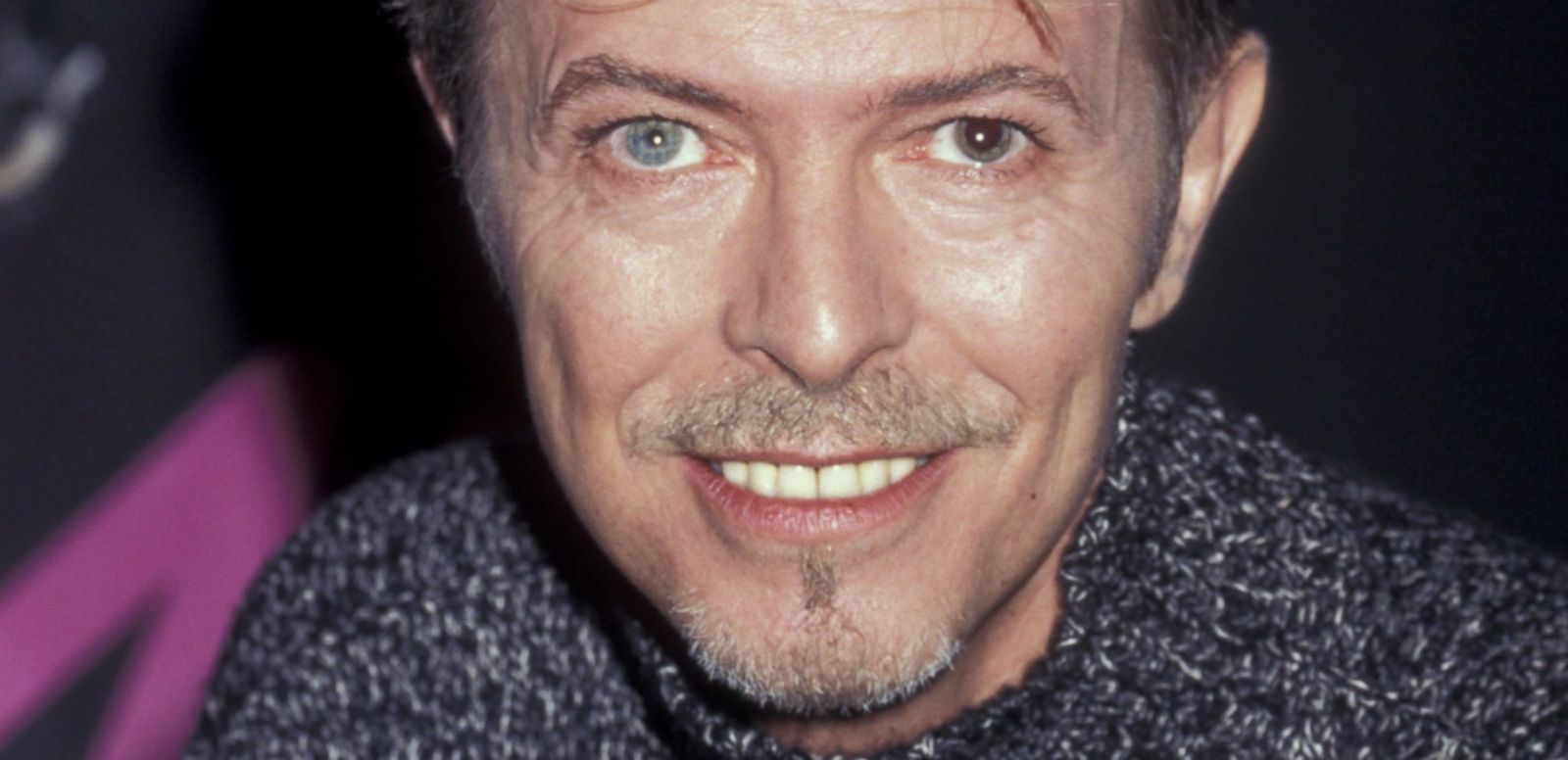 VIDEO: Remembering David Bowie