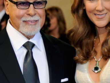 Watch:  Index: Celine Dions Husband Rene Angelil Dies After Long Battle With Cancer