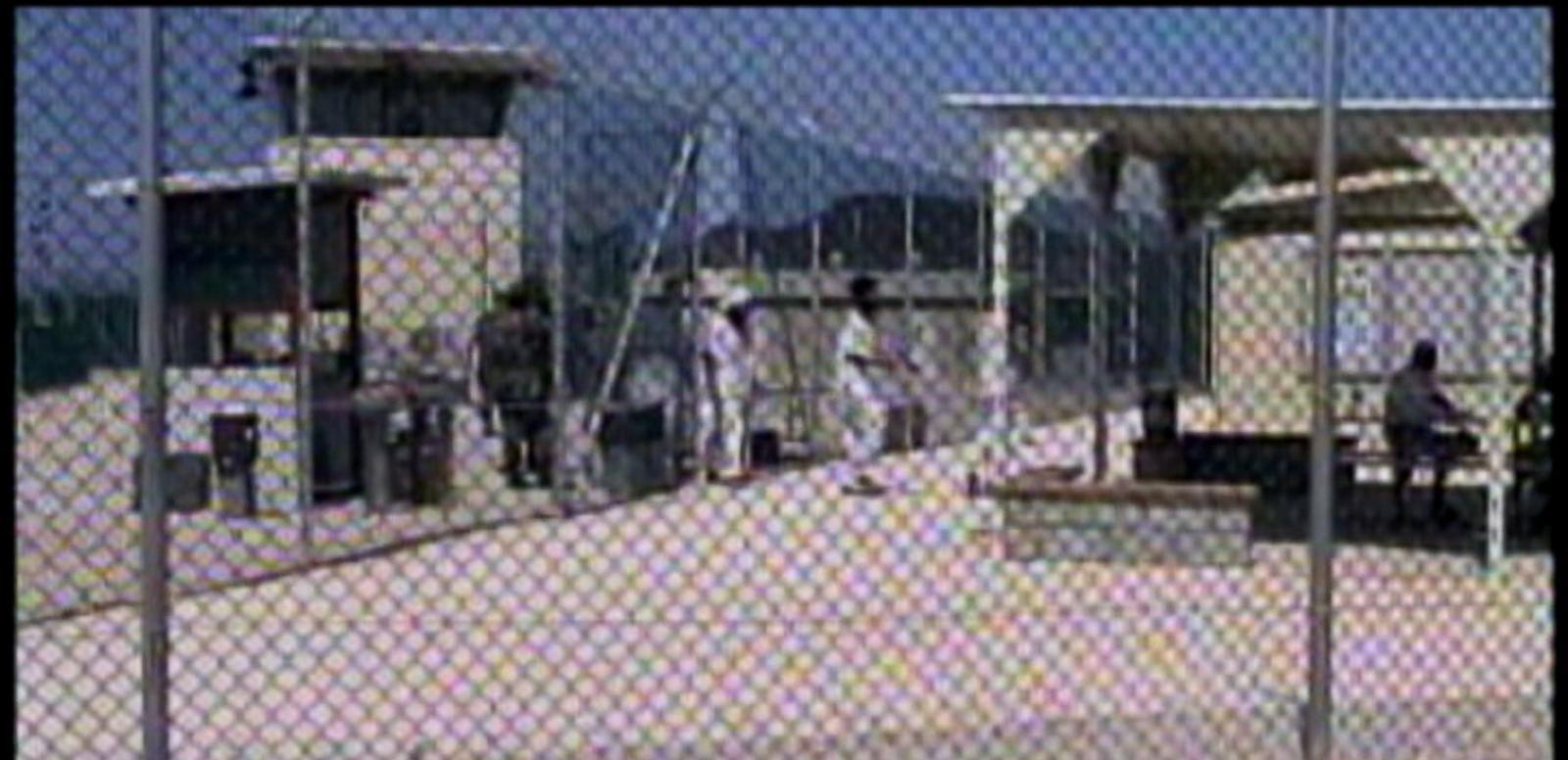 VIDEO: President Obama Vows to Close Guantanamo Bay