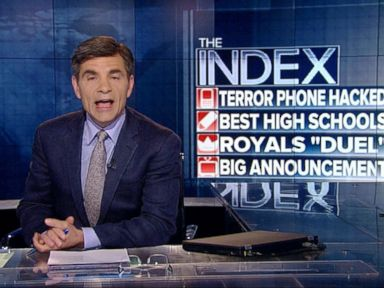 Watch:  Index: FBI Finds Answers in the Hacked iPhone From One of the San Bernardino Terrorists