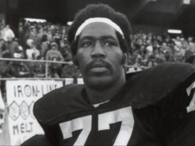 Watch:  Index: Researchers Find Bubba Smiths 2011 Death Was Caused by Concussion-Based Brain Disease