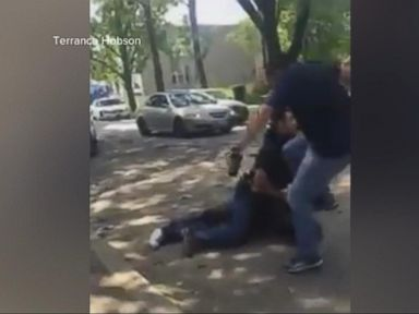 Watch:  Index: Chicago Police Officer Under Investigating for Allegedly Kicking a Drug Suspect Unconscious