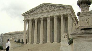VIDEO: World News 06/23/16: Supreme Court Votes to Block Obamas Immigration Reform Plan
