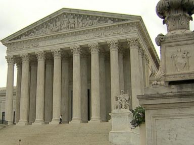 Full Episode:  World News 06/23/16: Supreme Court Votes to Block Obama's Immigration Reform Plan