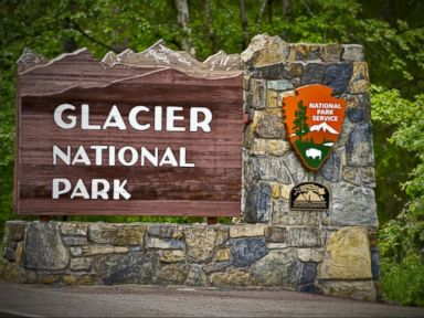 Watch:  Index: Deadly Grizzly Bear Attack at Glacier National Park