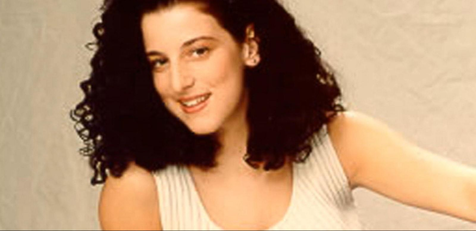 VIDEO: New Twist in the Chandra Levy Murder