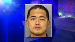 VIDEO: Cop Killer Standoff in San Diego, Extensive Manhunt Underway
