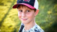 VIDEO: Investigators Still Looking in Death of 10-Year-Old Boy Who Died in Waterslide Accident