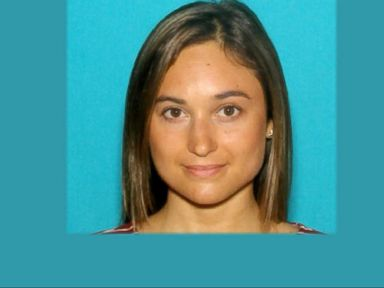 WATCH:  Index: Authorities Reveal 27-Year-Old Jogger Vanessa Marcotte Struggled With Her Killer and Likely Fought for Her Life