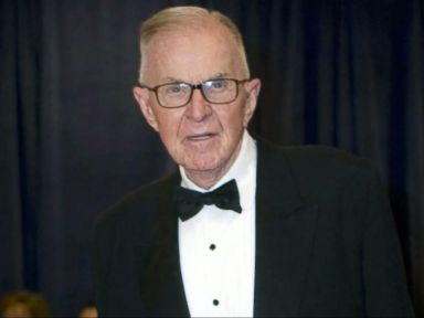 WATCH:  Index: Legendary Political Broadcaster Dr. John McLaughlin Passed Away at Age 89