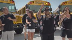 VIDEO: Teachers Across the Country Who Get Kids Excited About Returning to School