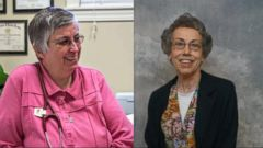 VIDEO: Murder of 2 Catholic Nuns in Their Mississippi Home Remains a Mystery