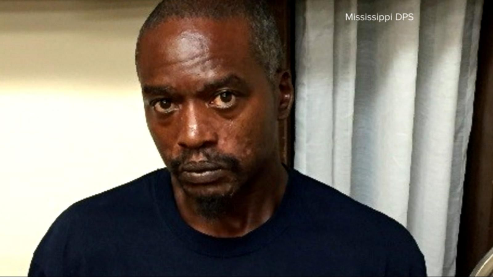 VIDEO: Suspect Arrested in Killings of Two Nuns in Mississippi Could Face the Death Penalty