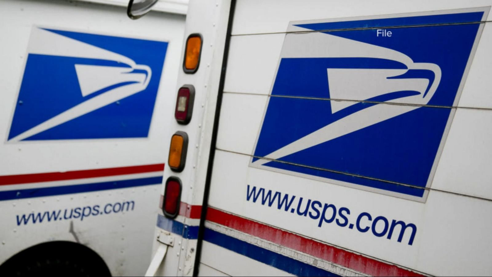 VIDEO: Index: Massive Federal Sweep Targets Postal Workers