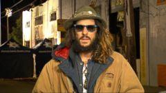 VIDEO: Oakland Warehouse Fire Survivor Shares Story of Escape