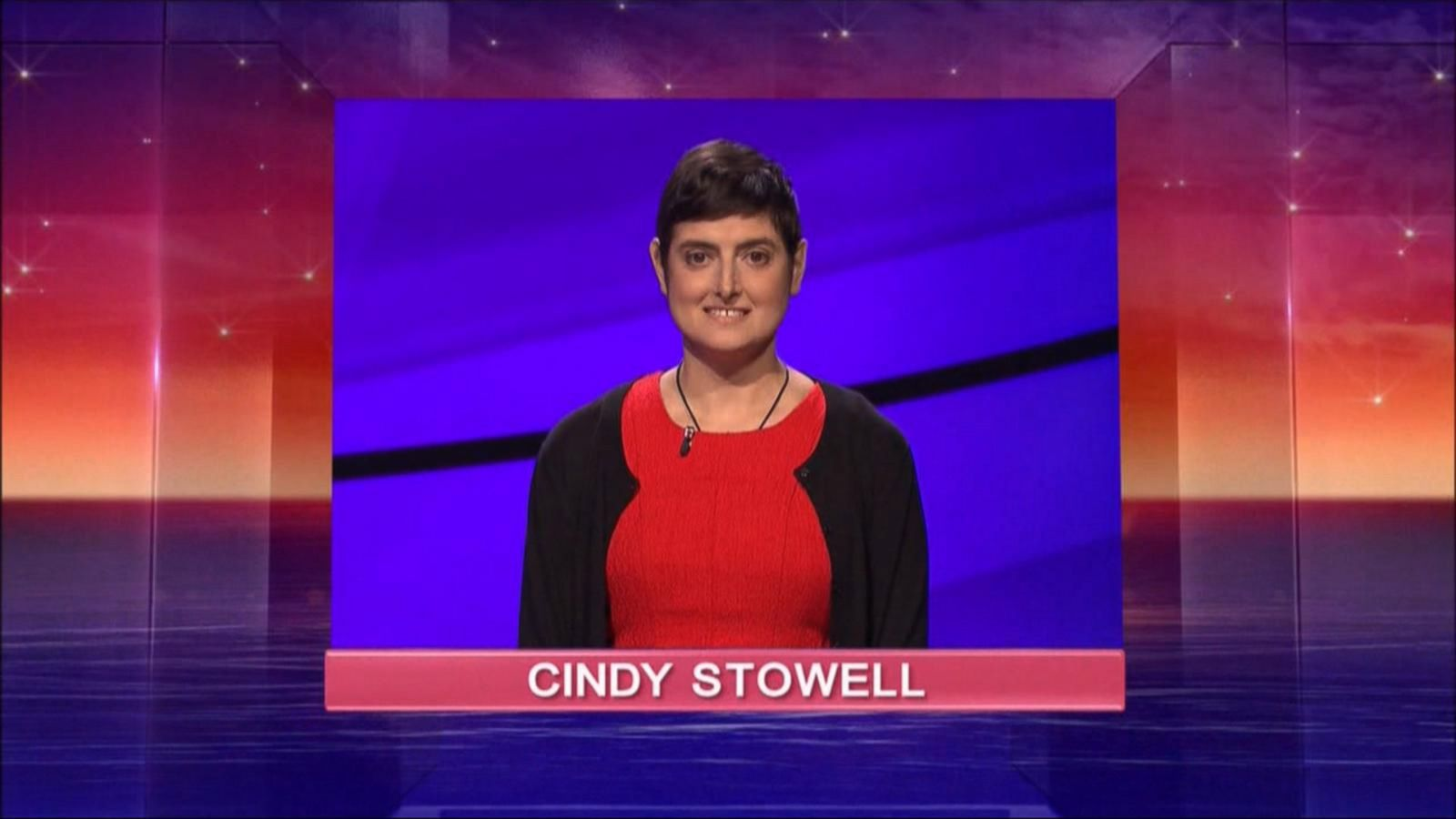 VIDEO: Jeopardy Champ Loses Her Battle With Cancer Before Episodes Air