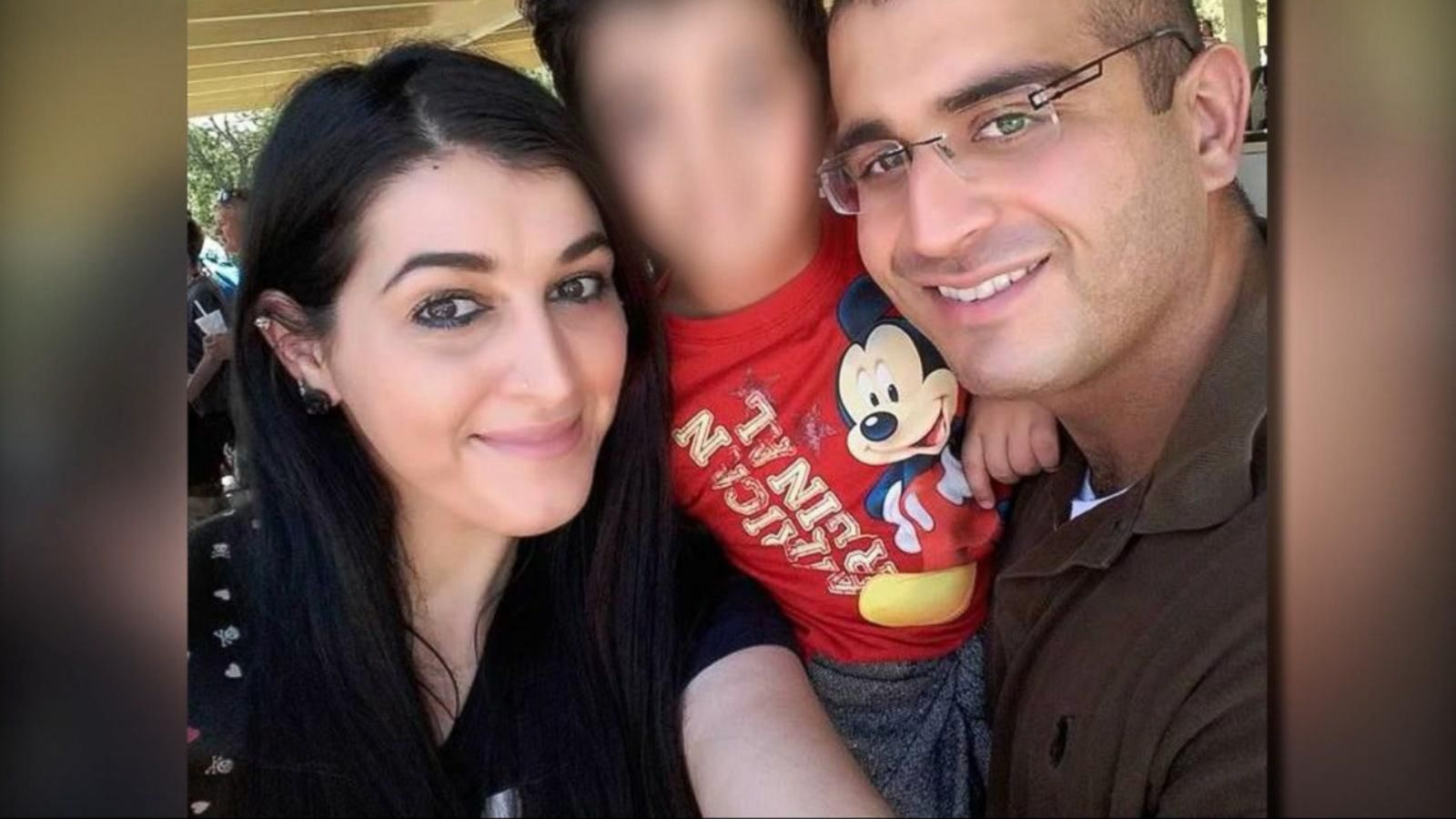 VIDEO: Pulse Nightclub Shooter's Widow Arrested
