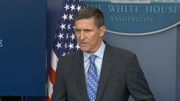VIDEO: White House Puts Iran 'on Notice' After Missile Test