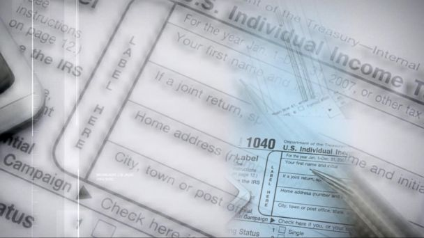 VIDEO: A Warning From the IRS Over a New W-2 Scam