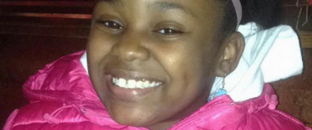 VIDEO: Separate Chicago Shootings Leave Two Girls in Critical Condition