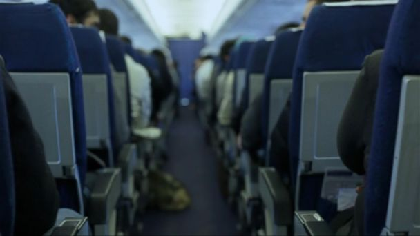 VIDEO: Discount airfare wars heating up