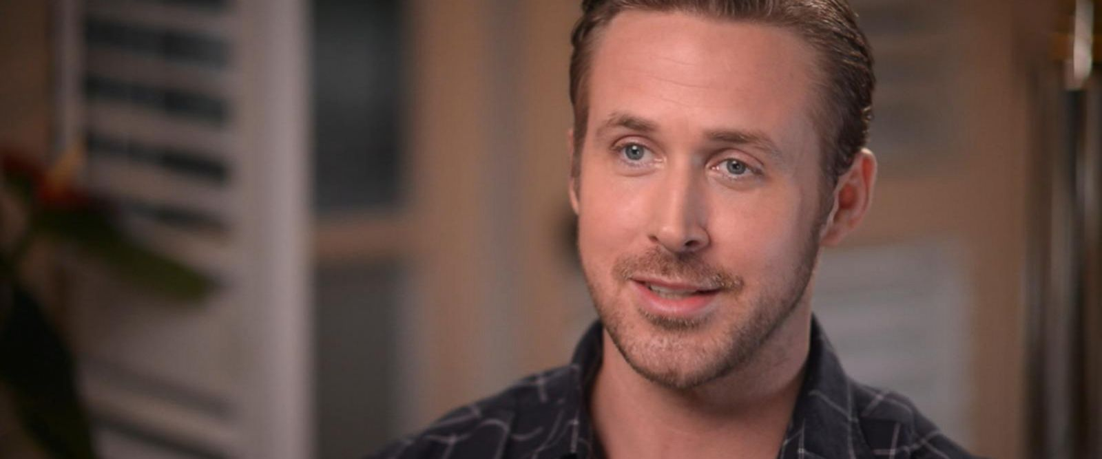 VIDEO: Oscar countdown with Ryan Gosling