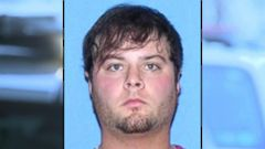 VIDEO: Manhunt underway for suspect in murders of 2 Mississippi women