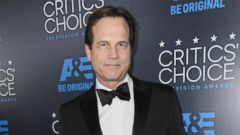 VIDEO: Bill Paxton dies at age 61