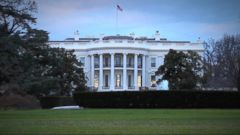 VIDEO: White House pushes back against claims of ties between campaign staff and Russia