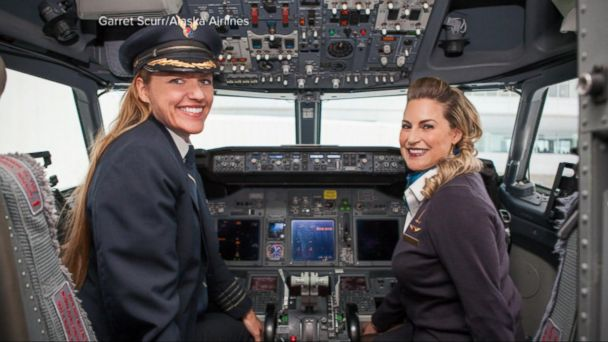 VIDEO: Flight attendant finds a lifesaving donor 30,000 feet in the air