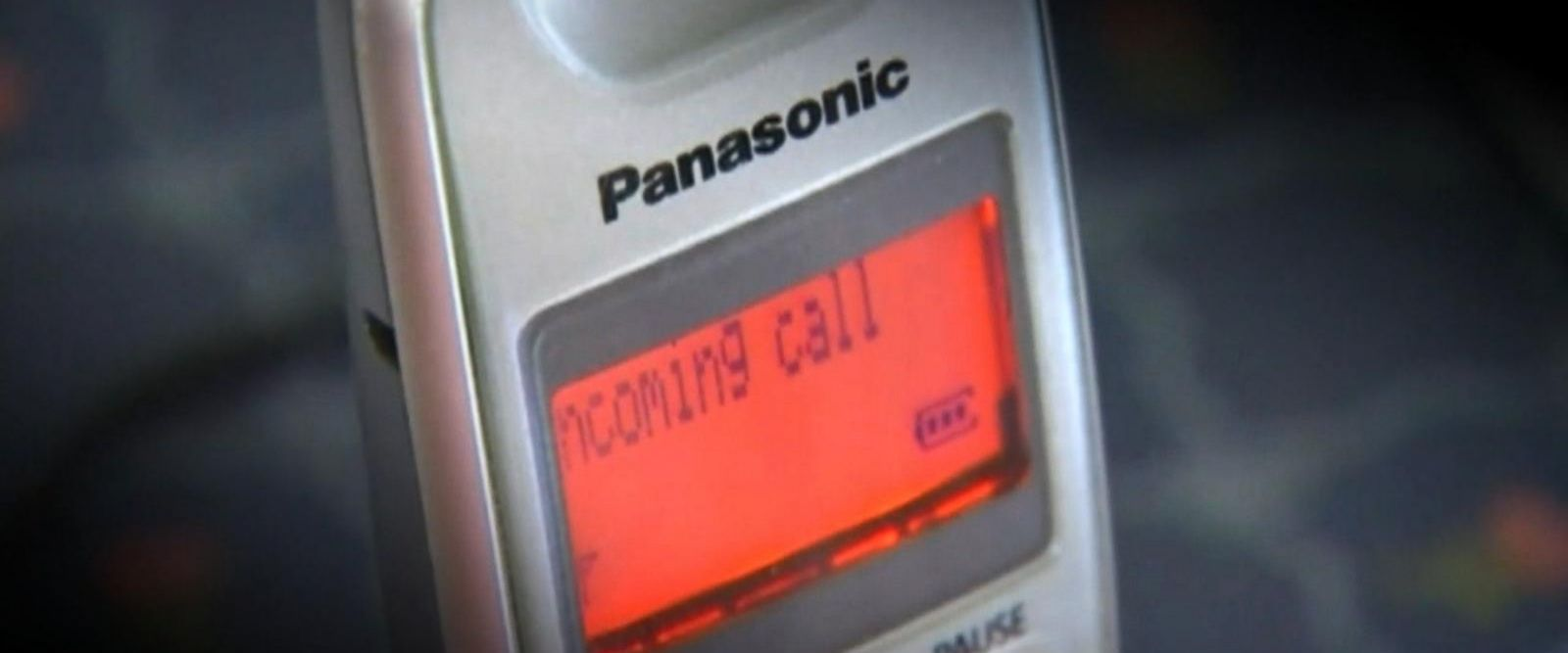 VIDEO: Government warns of a new phone scam that traps victims with a single word