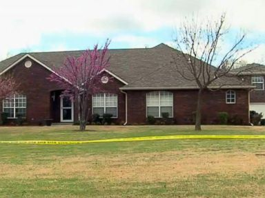 WATCH:  911 calls released in the deadly burglary in Tulsa, Oklahoma
