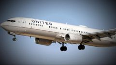 VIDEO: United Airlines issues new rules to employees for dealing with bumped passengers from overbooked flights