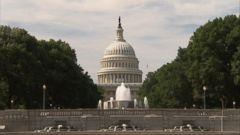 VIDEO: Government shutdown looms ahead